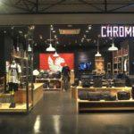 アウトドア店員がおすすめするCHROME(クローム)のアパレル10選の評価とランキング!